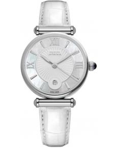 Женские часы EPOS 8000.700.20.68.10