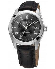 Мужские часы EPOS 3411.131.20.25.25