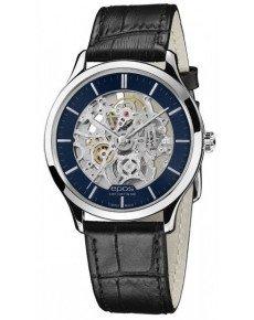Мужские часы EPOS 3420.155.20.16.15