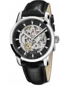 Мужские часы EPOS 3423.135.20.15.25
