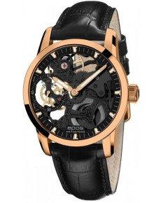 Мужские часы EPOS 3424.189.24.15.25