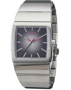 Женские часы EDC EE100622001