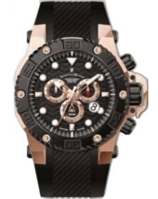 Мужские часы Jacques du Manoir PLO.8