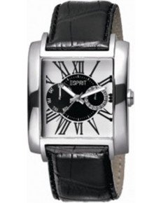 Мужские часы Esprit ES100431001
