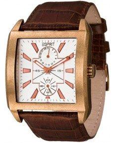 Наручные часы Esprit ES1015912005
