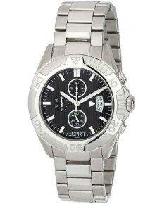 Мужские часы ESPRIT ES101661004