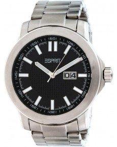 Мужские часы Esprit ES101851005