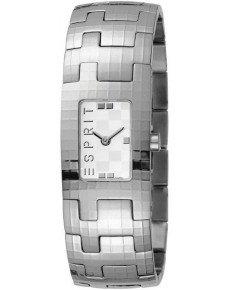 Женские часы ESPRIT ES102472002