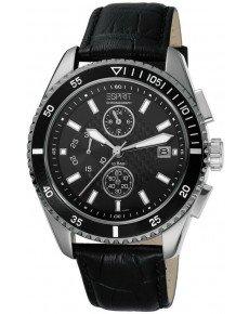 Мужские часы ESPRIT ES102491001