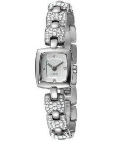 Женские часы ESPRIT ES102692002