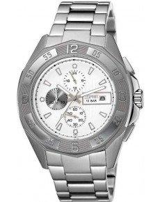 Мужские часы Esprit ES102841006