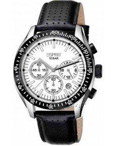 Мужские часы Esprit ES102861004