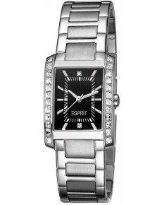Женские часы Esprit ES102932006