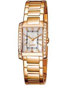 Женские часы Esprit ES102932007