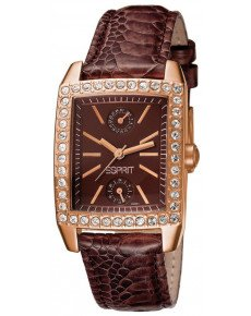 Женские часы Esprit ES103062004