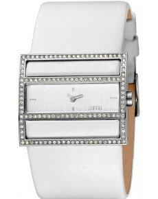 Женские часы Esprit ES103072002