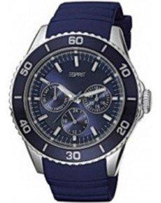 Мужские часы Esprit ES103622004