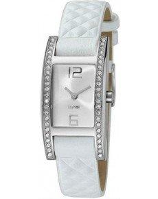 Женские часы Esprit ES103692003
