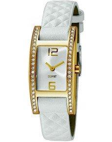 Женские часы Esprit ES103692004