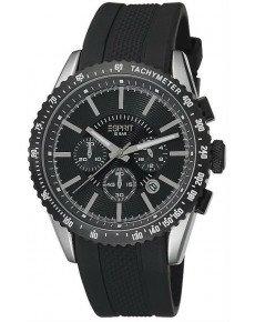Мужские часы Esprit ES104031002