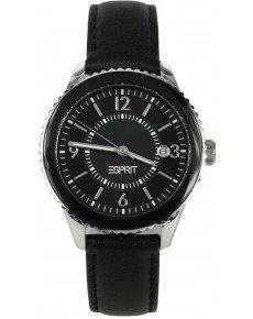 Женские часы ESPRIT ES105142001
