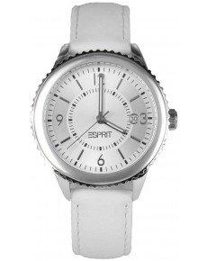 Женские часы ESPRIT ES105142002
