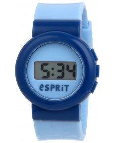 Детские часы ESPRIT ES105264001