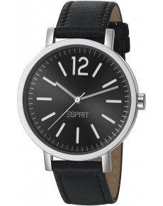 Женские часы ESPRIT ES105382001