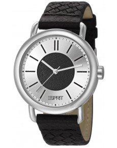 Женские часы ESPRIT ES105392007