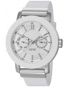 Женские часы ESPRIT ES105622002