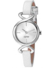 Женские часы ESPRIT ES106272002