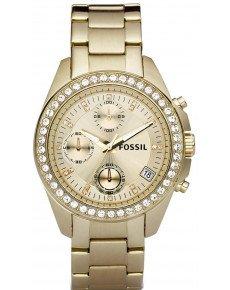 Женские часы FOSSIL ES2683