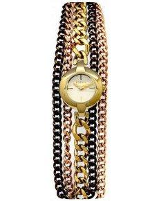 Женские часы FOSSIL ES2885