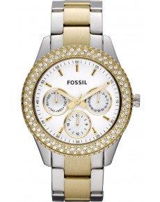 Женские часы FOSSIL ES2944