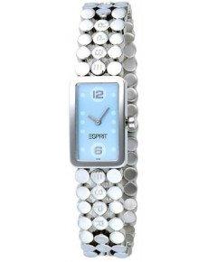 Женские часы Esprit ES2V572.4908.K15