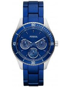 Женские часы FOSSIL ES3035