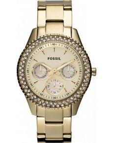 Женские часы FOSSIL ES3101