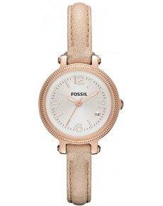 Женские часы FOSSIL ES3139