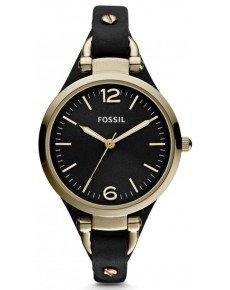 Женские часы FOSSIL ES3148