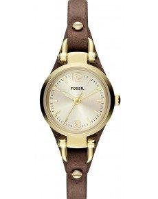 Женские часы FOSSIL ES3264