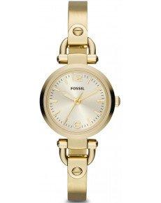 Женские часы FOSSIL ES3270