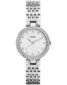 Женские часы FOSSIL ES3345