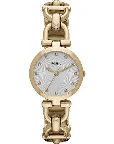 Женские часы FOSSIL ES3349