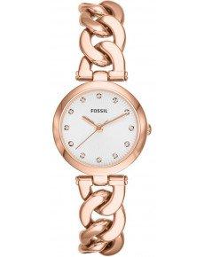 Женские часы FOSSIL ES3392