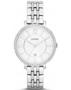 Женские часы FOSSIL ES3545