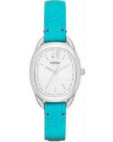 Женские часы FOSSIL ES3559
