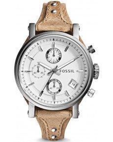 Женские часы FOSSIL ES3625