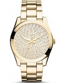 Женские часы FOSSIL ES3689