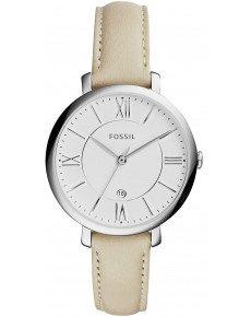 Женские часы FOSSIL ES3793