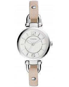 Женские часы FOSSIL ES3808
